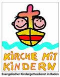 Quelle: Evangelische Kirche Heidelberg